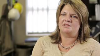 Kumba Iron Ore: Using Kids to manage employee fatigue