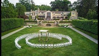 AMANDA & BEN | Wedding Trailer