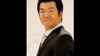 島田紳助の名言集 人生に役立つ言葉偏 清水友人 検索動画 12
