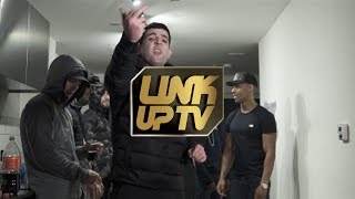 Jordan - Lifestyle  Music Video  | Link Up Tv