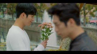 [MV] Lim Ji Eun (임지은) - The Longing Dance (Are You Human Too? (너도 인간이니?) OST Part.3)