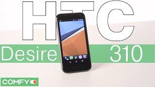 видео Samsung Galaxy J1 - доступный смартфон на 2 SIM-карты - Обзор от Comfy