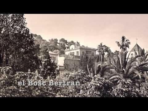 Síntesi del projecte Memòria Oral de Sarrià-Sant Gervasi