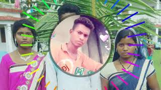 Saiya Lahanga Utha Ke Dana Dan Marela Dj Monu bete MP Dhol mix