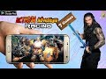 Top 7 New and Updated games on Playstore   Action Adventure Racing   Hindi