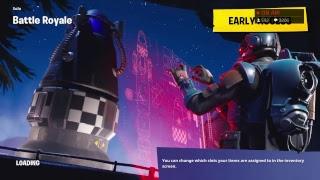 Fortnite battle royale fast console builder 930+Wins 29000+Kills