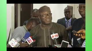 NIGERIA NEWS :FAYEMI MAKE OFFICIAL STATMENT ON EKITI  ELECTION