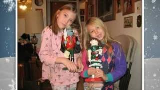 Christmas 2010 Thumbnail