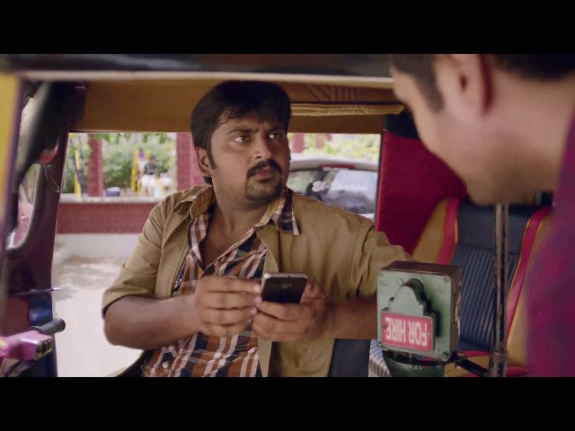 Browse SunNXT app in Tamil  Download Now! - Yarloosai com