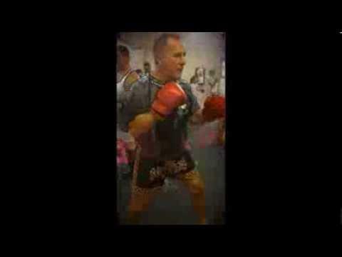 hastings karate jutsu kai kickboxing