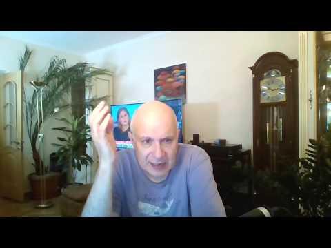 Ситуация в Армении, Работа в Euronews, Вспоминаем Вадима Мулермана / Feedback #54 / 02.05.18