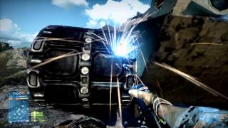 BF3: TERA vs eWAVE EPS s1 Germany 2012 VOD Brekk1e
