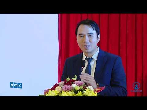 Chủ đầu tư Handico bàn giao nhà CT1-A10 Nam Trung Yên, Hà Nội