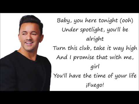 RedOne-Boom Boom ft Daddy Yanke,French Montana and Dinah Jane (Lyrics)