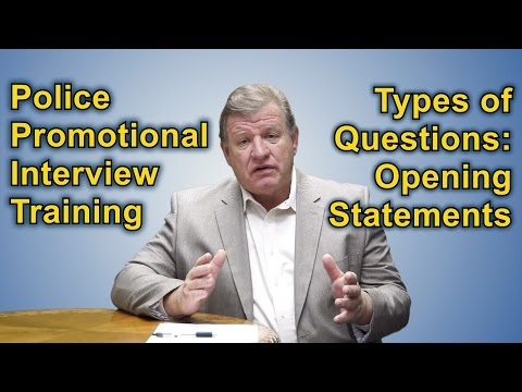 Asking the Opening Question (How to Teach a Socratic Seminar, Part 3) from YouTube · Duration:  3 minutes 27 seconds