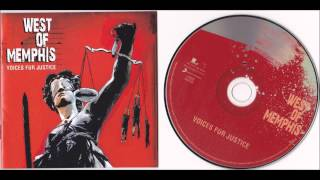 Nick Cave & Warren Ellis - Score Suite