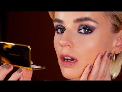 Я В ПОЛНОМ ШОКЕ! КОСМЕТИКА ВИКТОРИИ БЕКХЭМ! 🤯Victoria Beckham Beauty
