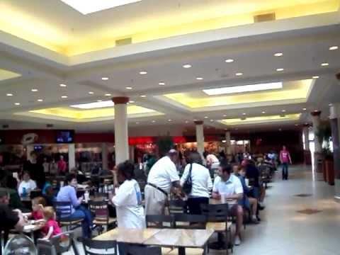 Crabtree Valley Mall Restaurants Best