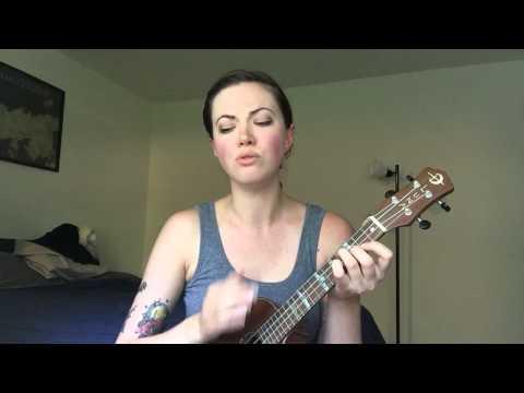 justin-timberlake-original-ukulele-medley-by-nicole-gravel