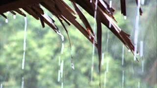 Gambar cover www stafaband co   LAGU PATAH HATI   LAGU PALING SEDIH DI DUNIA
