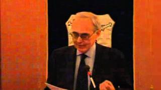 """Presentazione Libro """"Il Concilio Vaticano II"""" - 17/18"""