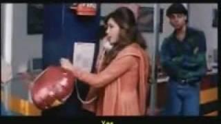 Zara Tasveer Se Tu Nikalke Saamne Aa Meri Meha.