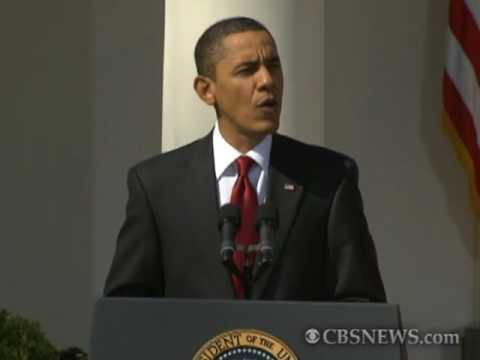 Obama: Health Care Reduces Deficit