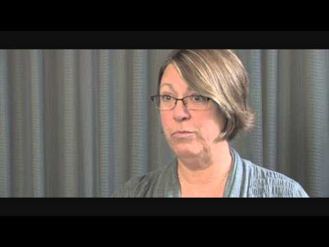 Video Testimonial - Mary Anne, Lost Son