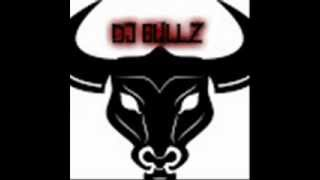 Download DJ Bullz One Sec (Afrojack,Steve Oaki) MP3 song and Music Video
