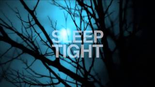 Sleep Tight by Rachel Abbott - Trailer