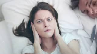 Casper Wyoming Sleep Apnea & Snoring Treatment