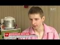 На Львівщині лікарі врятували підлітка, якому прут металевого паркану прошив нас�