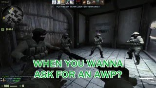 CS:GO Trolling - Indian Rage 2