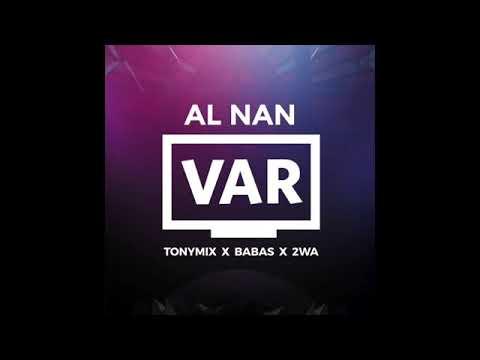 tonymix---al-nan-var-feat.-ti-babas-&-2roi-(raboday-2019)