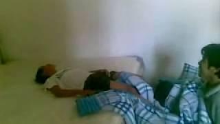 Download Video yoga vs putra part 2.mp4 MP3 3GP MP4