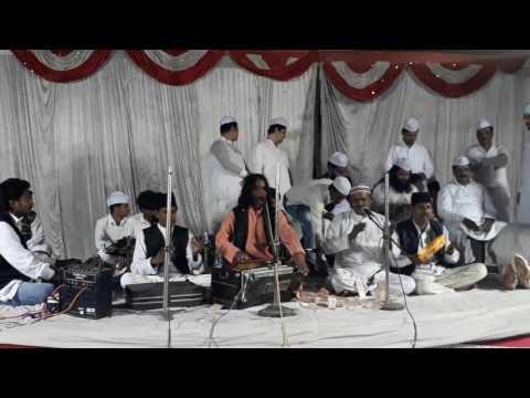 New Videos 9627039444 Thakur Avendra Singh Wazirganj (Goa)