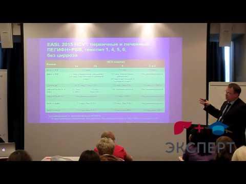 Категории и разделы - Форум о лечении псориаза
