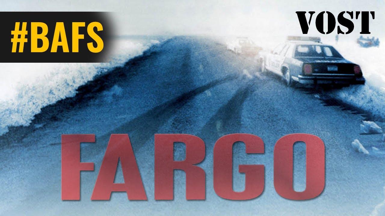 Fargo – Bande Annonce VOSTFR - 1996