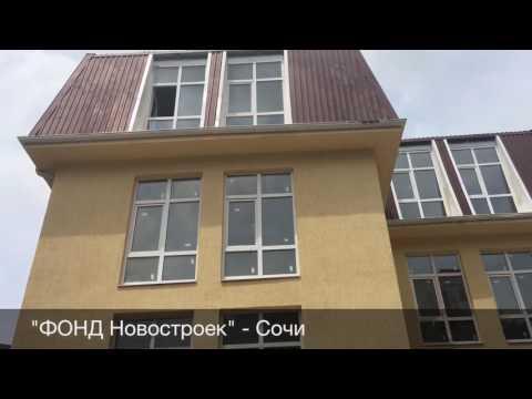 ОАО Главмосстрой - недвижимость: новостройки Москвы и