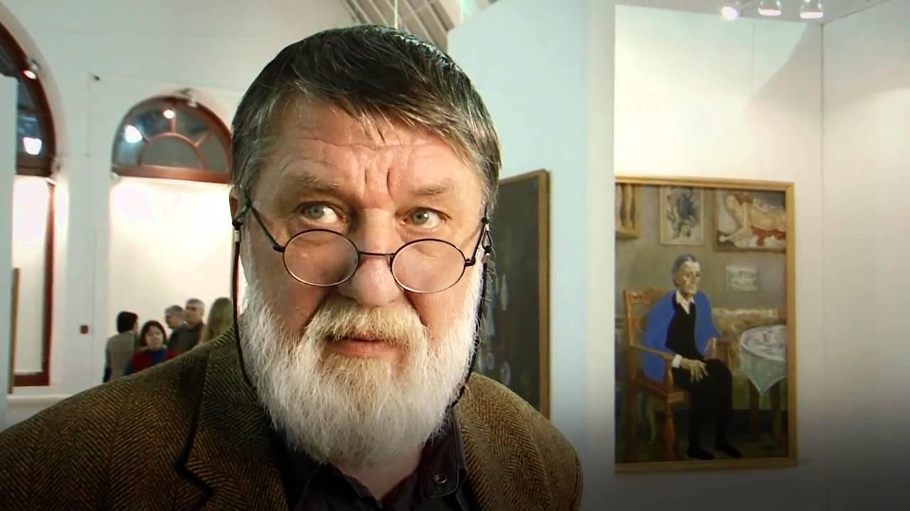 Ивана шугар и художник видео фото 579-674