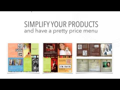 Sarah Petty's Product Strategy
