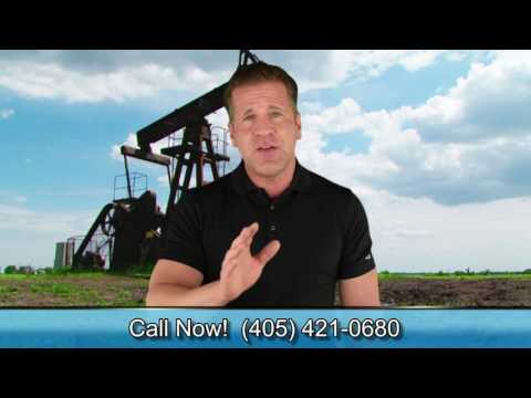 Sell Mineral Rights Oklahoma Oil and Gas Leases Royalty Inco