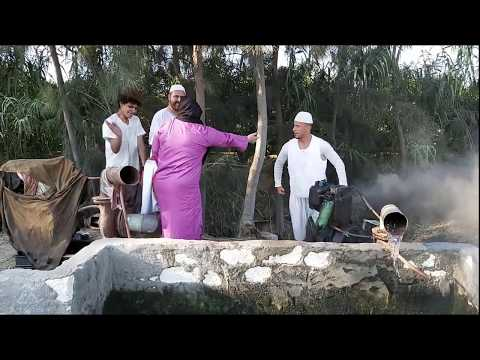 عتريس قتل الحاج زموط بسبب مافعله في بنته😱شئ غريب جدا / ضحك السنين 😂😂