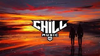 Peking Duk ft. Elliphant - Stranger (Y2K Remix)