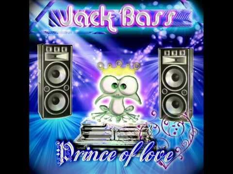 Jack Bass - Prince Of Love (Dj Spampy Engel Remix)