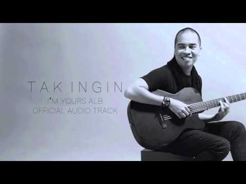ADITYA - Tak Ingin (Official Audio Track)