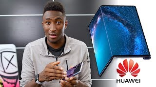 Download The Huawei Ban: Explained! Mp3 and Videos