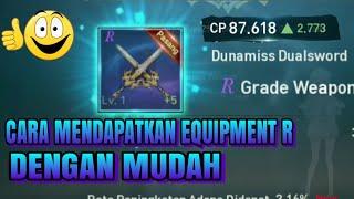 2495558_fpx Bali Bra Comfort Revolution Wireless 3463