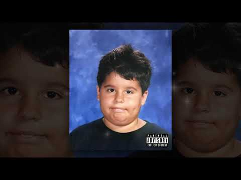 "Fat Nick - New Song ""Psa"""