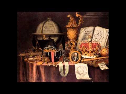 Jan Dismas Zelenka Orchestral Works 3/3